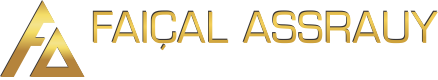 Faiçal Assrauy – Advogados e Consultores
